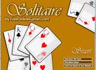 Game Xếp Bài Solitaire