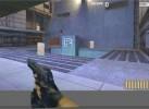 Game Đột Kích 3: Thử Tài Trận Giả