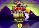 Game Ninja Mưu Trí 2
