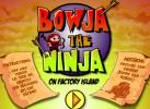 Game Ninja Mưu Trí
