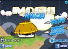 Game Ninja Mochi