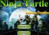 Game Ninja Rùa 2