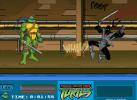 Game Ninja Rùa 3