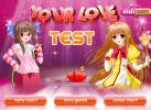 Game Bói Tình Yêu 3