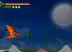 Game Ben 10 Dũng Sĩ Rồng