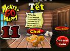 Game Top 5 Game Tết Hay Xuân Giáp Ngọ 2014