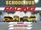 Game Đua Xe Ô Tô Bus