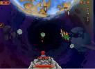 Game Bảo Vệ Mặt Trăng 2
