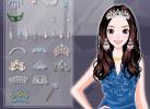 Game Nữ Hoàng Sắc Đẹp