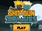 Game Dũng Sĩ Diệt Zombies