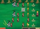 Game Bóng Ma Hoàng Đế