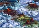 Game Vùng Đất Chiến Tranh