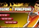 Game Bóng Bàn