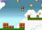 Game Nấm Mario Cổ Điển