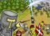 Game Đế Chế La Mã
