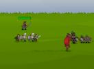 Game Hoàng Tử Chiến Tranh