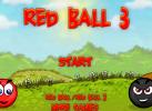 Game Banh Đỏ 3