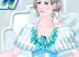 Game Nữ Hoàng Băng Giá
