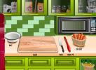 Game Bánh Carrot
