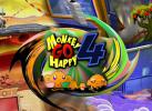Game Chú Khỉ Buồn 10