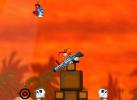Game Rambo Nổi Loạn 3