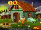 Game Chú Khỉ Buồn 18