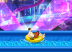 Game Trượt Nước