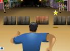 Game Chạy Đua Đường Phố 2