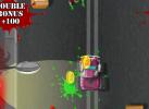 Game Zombie Kinh Hoàng