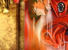 Game Goku Chạy Đua