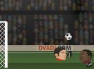 Game Giải Bóng Đá Serie A Italia