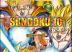 Game Songoku 10