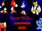 Game Sonic Chiến Đấu 2