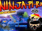 Game Ninja Piro
