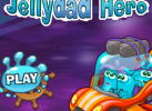 Game Anh Hùng Jellydad