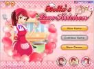 Game Bellas Nấu Ăn