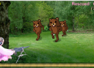 Game Săn Gấu