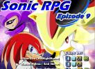 Game Sonic Chiến Đấu 11