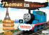 Game Thomas Du Lịch Pháp