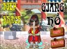 Game Hiệp Khách Giang Hồ