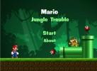 Game Mario Phiêu Lưu 130