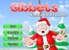 Game Giải Cứu Tù Nhân Giáng Sinh