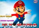 Game Bắn Ná Mario
