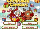 Game Kết Quà Giáng Sinh