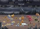 Game Đại Chiến Ngọc Rồng