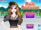 Game Nữ Hoàng Sắc Đẹp 2