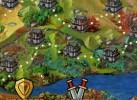 Game Bảo vệ pháo đài