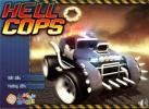 Game Cảnh sát cơ động