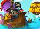 Game Cách chơi Pirate Kings để kiếm lượt quay