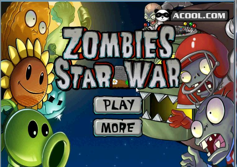 chiến tranh plants và zombies
